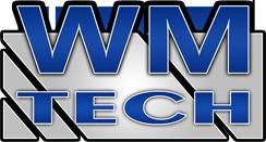 WM Technologies